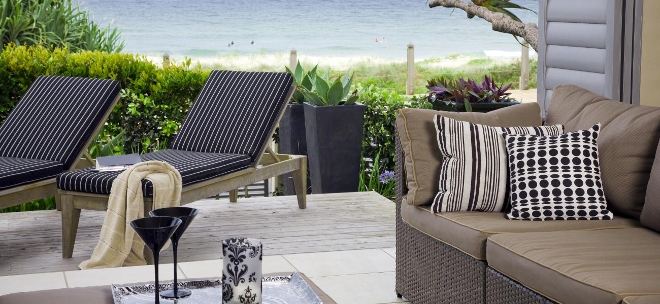 terrasse ooreka. Black Bedroom Furniture Sets. Home Design Ideas